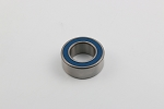 SN-9504 SNOUT BEARING FOR #500,501 AND 502 DRIVE SNOUT